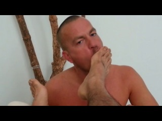 Latino feet (3)