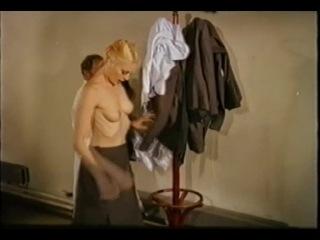 порно видео секс у гениколога