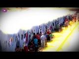 2РП Donbass - Песня ополченца (Клип от наших друзей из России. Очень Сильно!) Донбасс, Новороссия