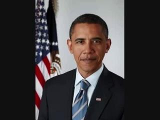 I Believe(Obama Tribute) R Kelly
