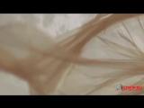 Nilufar &amp Dj Piligrim - Dilim (Uzbek klip)