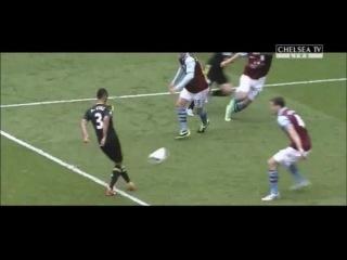 Super Frankie Lampard