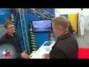 Фильм о выставке Энергетика. Энергосбережение (7-9 октября/2014)