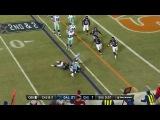 NFL.2014.Week.14.Cowboys.at.Bears.CG.540p