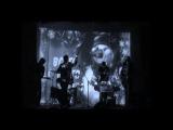 Spectrum-Links(Rammstein cover) Новогоднее выступление