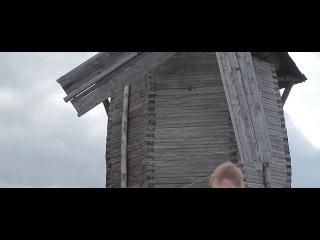 Свадебный клип Ильшата и Александры