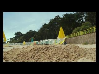 Трейлер фильма «Каникулы маленького Николя»