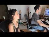 Amma (Carmen Rizzo Remix) Teaser (w Donna De Lory and Mac Quayle)