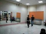 14.12.14 Высшая лига_Герасимович-Петрушина