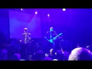 Концерт I am waiting for you last summer Москва - Kryptons Sons