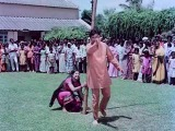 Слоны мои друзья (Haathi Mere Saathi) 1971