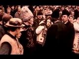Вася Club - Чорна гора