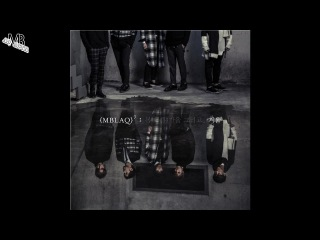 MBLAQ – Spring, summer, fall and... (봄 여름 가을 그리고…) (рус.суб)