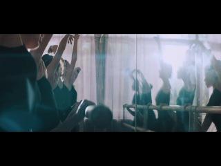 В.РЫБИН И Н.СЕНЧУКОВА - 'КРЕСТИКИ-НОЛИКИ' (OFFICIAL VIDEO!)_HD