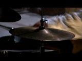 Branford Marsalis Quartet 2003 Coltrane's A Love Supreme Live in Amsterdam