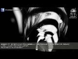 Ziger Ft Stephano Prunebelli - Shadows (Tommi Oskari Remix)