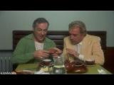 Клетка для чудаков 1  La Cage aux folles 1. 1978-год. Италиф-Франция. Комедия