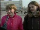 Pet Shop Boys в Акулах Пера 02 1998