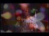 Vanilla Fudge - Shotgun Ed Sullivan Show, 1969