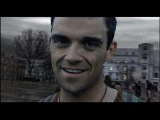 1 Giant Leap Feat. Maxi Jazz &amp Robbie Williams - My Culture