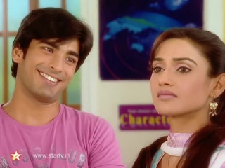 Miley Jab Hum Tum - Episode 146 - Nupur angry with Sheena