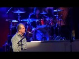 Wouldn't It Be Nice - Brian Wilson with Al Jardine and David Marks (live 2013)