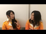 (141118) Team KII Stage Review