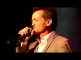 The Assembly (Feargal Sharkey, Andy Bell, Vince Clark) - Never Never
