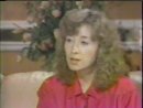 Cher on The Maury Povich Show (1992)