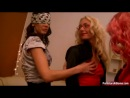 Gabrielle Gucci & Virus Vellons, Leony Aprill, Donna Joe, Victoria Puppy, Valentina Ross - Breaking In The New Bitches Part 1