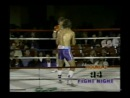 1986-10-30 Johnny du Plooy vs Steve Zouski