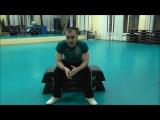 как набрать массу, как быстро накачаться, как накачать мышцы, быстро накачаться, быстро набрать вес, виталий кандала, персональн
