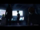 (Ani-Mania.com) Psycho-pass 2 / Психопасспорт 2 - 2 серия [MetalRus, Emeri, Rise, Sonata ]