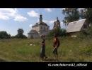 х/ф Другая женщина, другой мужчина (2003) - Эпизоды с Татьяной