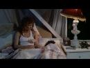 Отрывок из фильма Мальчишник - Мне не спится (Bachelor Party,1984)