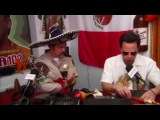 Рино 911 6 сезон 4 серия