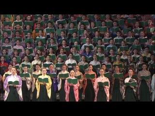 Takarazuka Revue 100th Anniversary Dream Festival DVD-Box - Disc 4 - часть 2 (All Members 2014)