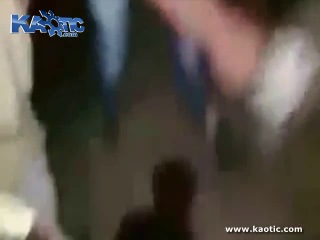 Shocking and sad video shows a young boy lynched for raping a 3 year old
