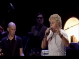 The Who - Bell Boy with Keith Moon (Quadrophenia. Live in London. 8 July 2013)