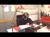 RADIO Kevin - Call On Me @ Hot Beat (cover Janet Jackson) 141023