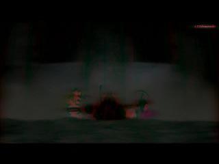 AMV - Bring me Back to Life (Tegs: One Piece, Большой Куш,Ван Пис, Луффи, Ророноо Зоро, Нами, Усоп,Санджи,Робин)