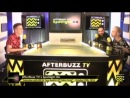 Tokio Hotel's Bill & Tom Kaulitz Interview | AfterBuzz TV's Spotlight On