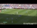 Cristiano Ronaldo [not vine] By Krishtop