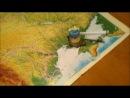 Черепаха знает, чей Крым!