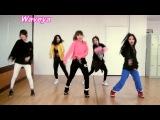 Step Up 4 Revolution Travis Porter-Bring It Back (Dance) Waveya