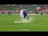 Крус Асуль 3:1 Вестерн Сидней | Клубный чемпионат мира 2014