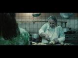 Дикие истории — Русский трейлер (2015) [HD]