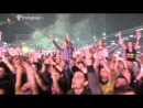 Ляпис Трубецкой - Воины Света (Гимн Майдана) , прощальный концерт, Киев 26.08.2014