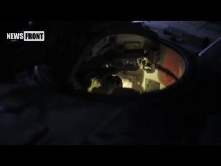 Донбасс. На линии огня. Фильм 7: На войне как на войне