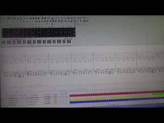 Music Coelian`a (08) - Guitar Pro 4.